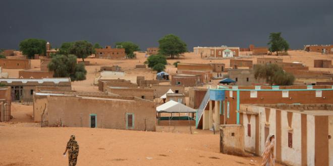 حديث الصحف: أزمة الكويرة تفجر خلافات صامتة بين المغرب وخصومه