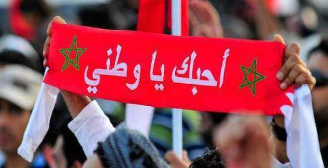 اقتراح الملتمسات التشريعية على الحكومة حق صار يحظى به أيضا المغاربة