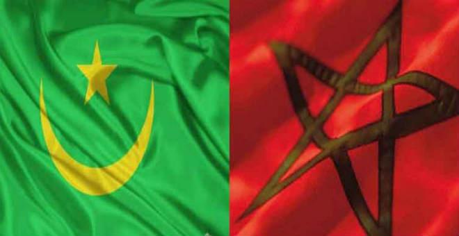 حديث الصحف: المينورسو وموريتانيا يكذبان ادعاءات البوليساريو