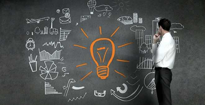 المغرب يتصدر دول شمال إفريقيا في المؤشر العالمي للابتكار