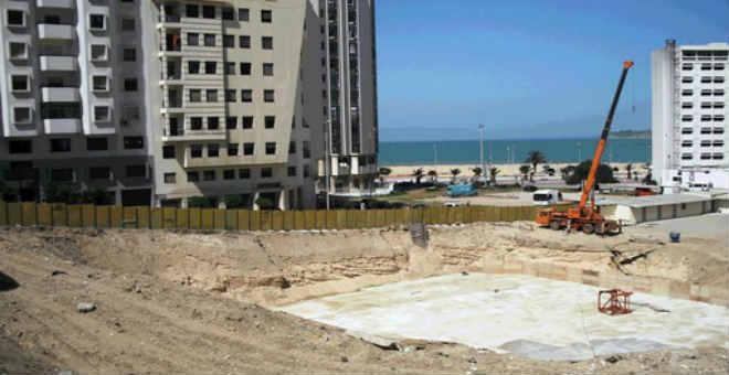حديث الصحف: مذكرة رسمية لحماية عقارات مغاربة العالم من