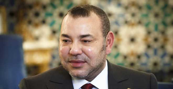 الملك محمد السادس يعطي تعليماته لتبسيط المساطر الإدارية أمام مغاربة العالم