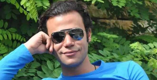 محمد إمام يرد على تهنئة عمرو دياب ويدعم ألبومه الجديد