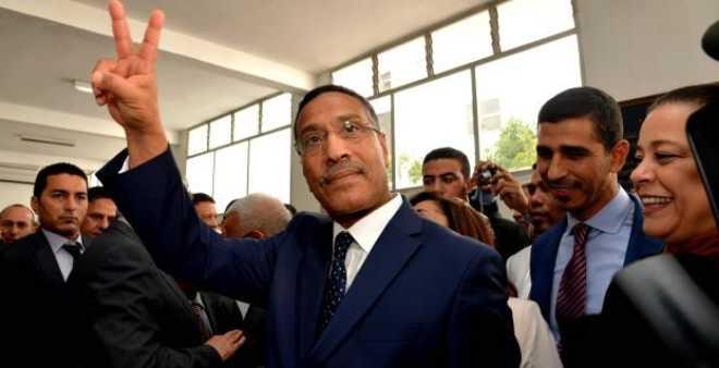 موخاريق لـ مشاهد24: حكومة العثماني لم تأت بشيء يذكر لصالح الطبقة الشغيلة