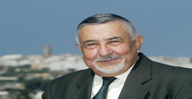 من عجائب الانتخابات..عودة عبد الواحد الراضي  أقدم برلماني إلى الترشح !