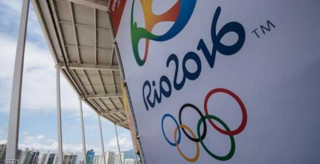 أولمبياد ريو: المغربيان البقالي والزين يتأهلان لنهائي 3000 متر موانع