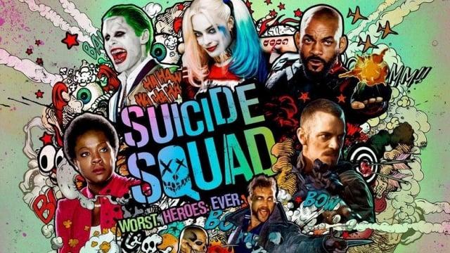 suicide-squad 2