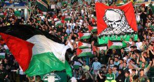 التبرعات لصالح الفلسطينيين