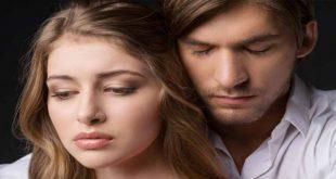 الخلافات مع زوجك