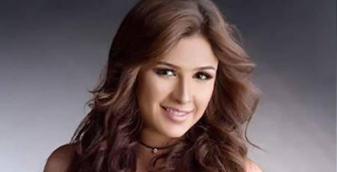 مهرجان الفيلم القصير بالبيضاء يكرم النجمة المصرية ياسمين عبد العزيز