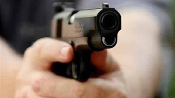الرصاص ''يوقف'' عصابة متخصصة في السرقة بفاس