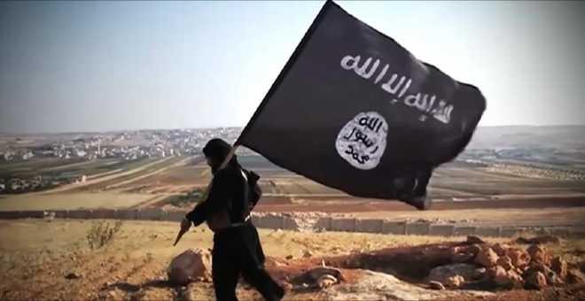 داعش يعلن مسؤوليته عن هجوم قسطنطينة في الجزائر