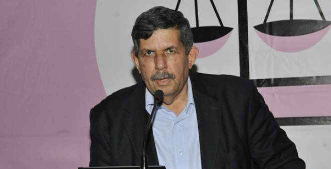 نجل زعيم حزب الاستقلال الراحل علال الفاسي يقود حملة انتخابية في الرباط