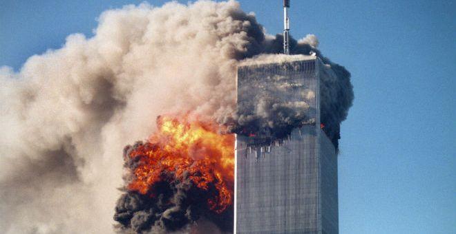 الولايات المتحدة تحيي الذكرى 15 لهجمات 11 سبتمبر