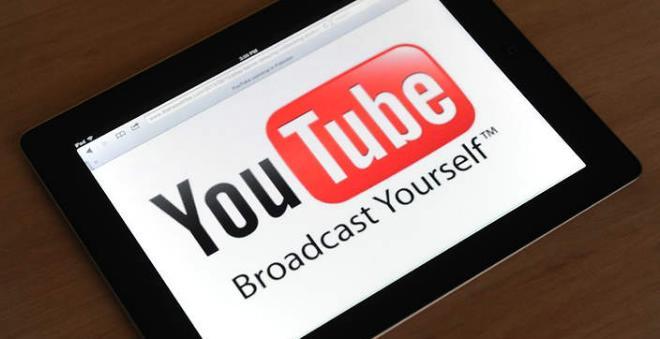 جوجل تزيل أدوات تعديل الفيديوهات من يوتيوب