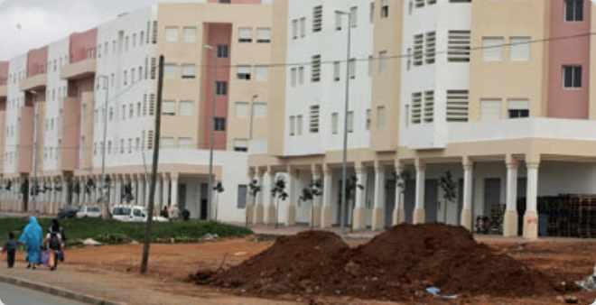 صحف الصباح: تحذير من الوضع الكارثي لأرشيف التحفيظ العقاري في المغرب