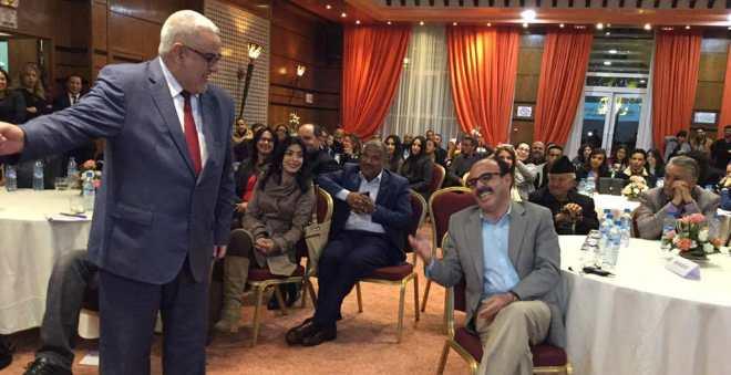 جديد تشريعيات 7 اكتوبر.. تكريس مبدأ القطبية الحزبية في المغرب