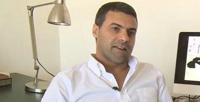 خالد كدار  يدعو إلى حمايته بعد تعرضه للتهديد ب