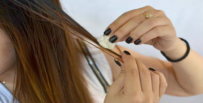 طبقي بنفسك 8 صبغات طبيعية وآمنة لتلوين الشعر