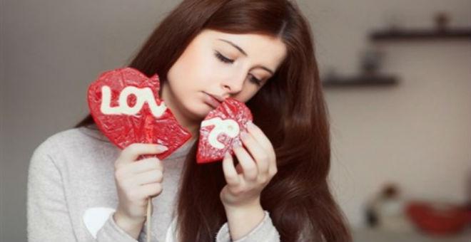 كيف تحمين نفسك من قصص الحب الفاشلة؟