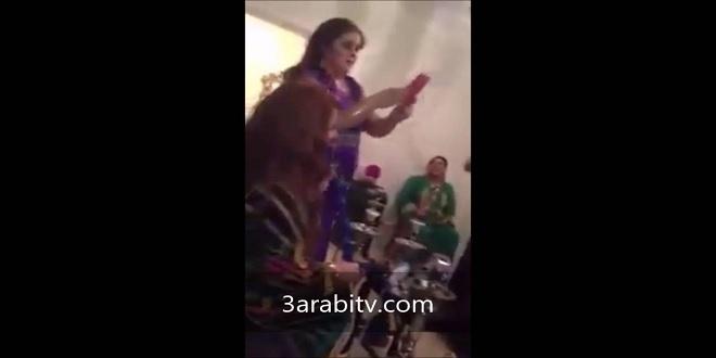 الفيديو الذي تسبب في طلاق جماعي لمجموعة من النساء بمراكش