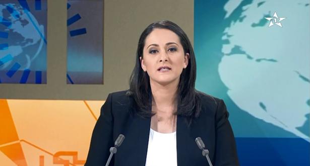 وزارة الأوقاف تعلن موعد مراقبة شهر ذي الحجة