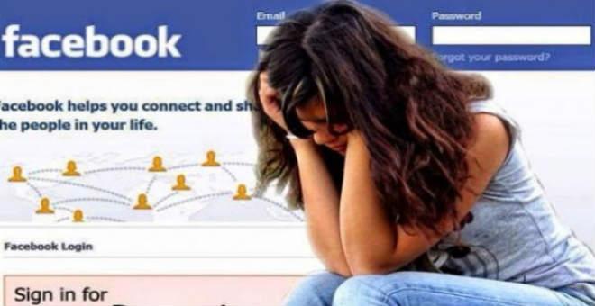 لتفادي الطلاق .. نصائح لحماية زواجك من الفيس بوك