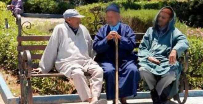 الحكومة الجزائرية لن تهب لإنقاذ الصندوق الوطني للتقاعد