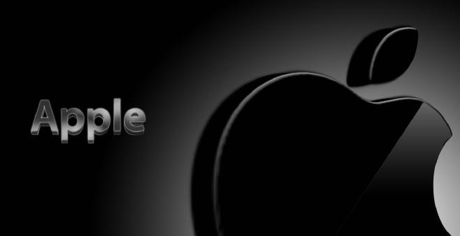 بالصور.. آبل تكشف عن هاتفي آيفون7 و  آيفون7 بلس وعن موعد طرحهما للبيع