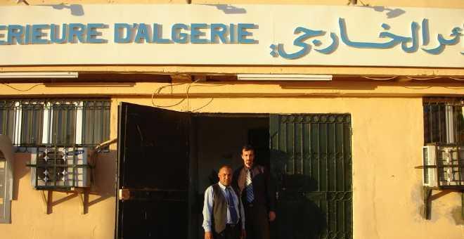 الأبناك العمومية الجزائرية في طريقها نحو الخوصصة