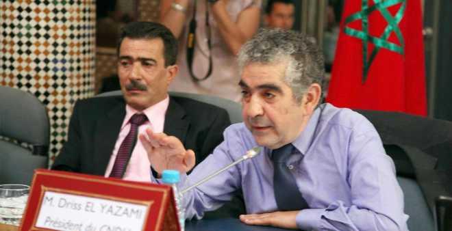 المجلس الوطني لحقوق الإنسان يراقب الانتخابات الأردنية