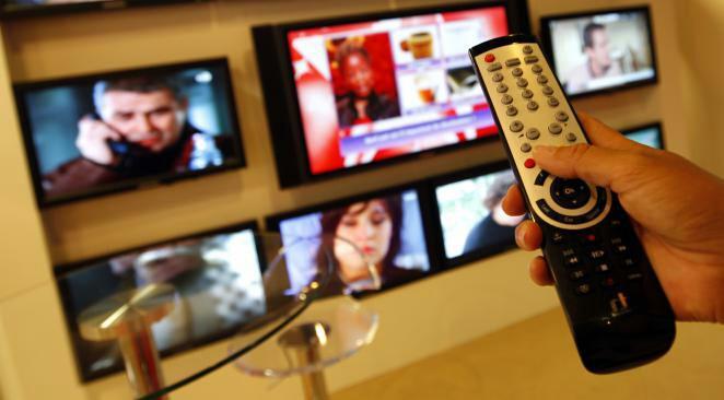 مع اقتراب الانتخابات.. الهاكا تتعقب خطوات وسائل الإعلام
