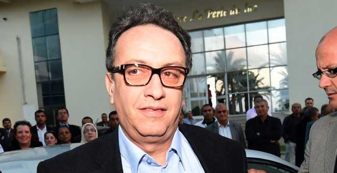تونس: حافظ السبسي يتحدث عن مؤامرة داخلية وخارجية تستهدف حزبه