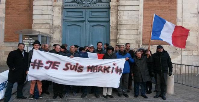مطالب من مجلس الشيوخ الفرنسي لتعويض