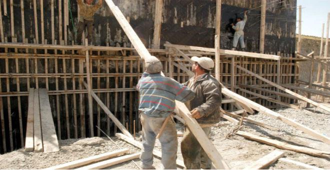 الجزائر: أصحاب المهن الشاقة جدا من يحق لهم التقاعد النسبي