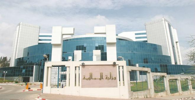 الجزائر: بوادر مشروع قانون مالية عنوانه التقشف