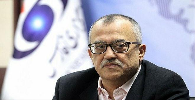 الصدمة في الأردن بعد اغتيال الكاتب ناهض حتر