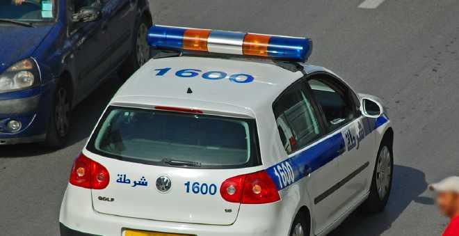 الجزائر: ارتفاع معدلات الجريمة بالجزائر..والعاصمة وعنابة أخطر المدن