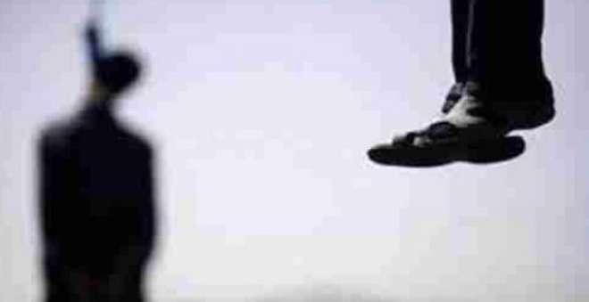 وزارة التربية الوطنية: الطفل المنتحر بإفران استفاد من ''مليون محفظة''