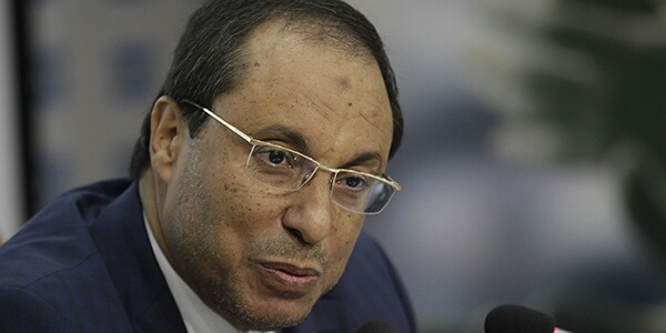 حاجيات المغرب المتزايدة من الطاقة تؤرق عمارة رغم تطور البدائل