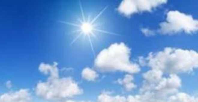 هذه توقعات أحوال الطقس ليوم الاثنين