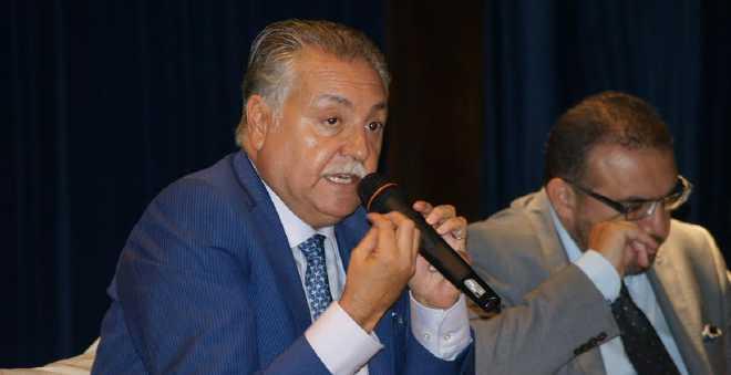 في خضم الحملة.. حزب بنعبد الله يكشف تفاصيل ضغوط تعرض لها مرشحه