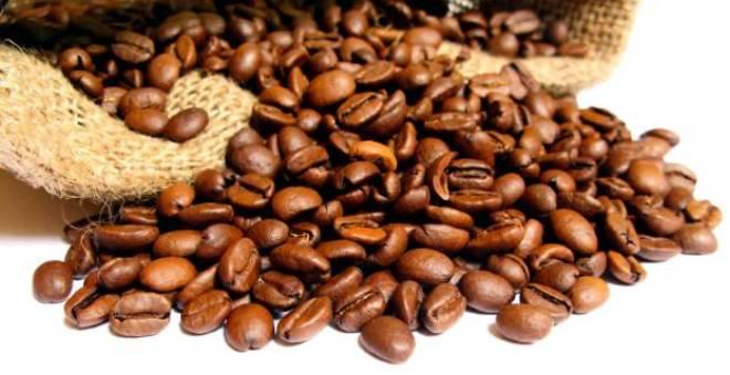 شرب القهوة يوميا يقيك من الإصابة بهذا المرض الخطير ..