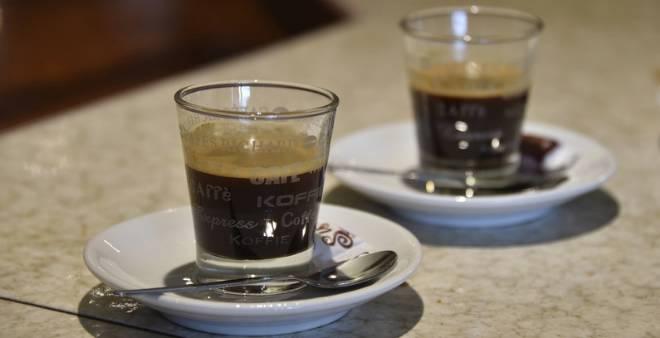 خطير.. شرب القهوة على الريق قد يتسبب لك في هذه مشاكل الصحية