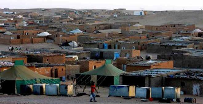 ضحية موريتاني سابق لـ