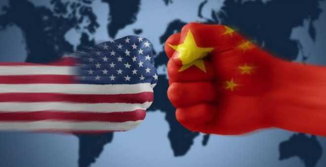 الصين وأمريكا أكبر ملوثين للبيئة يصادقان على اتفاق المناخ