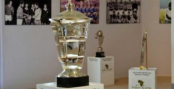 اتحاد طنجة والدفاع الجديدي يتأهلان لنصف نهائي كأس العرش