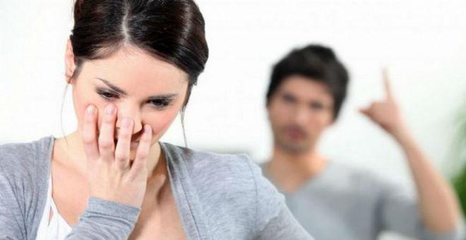 للزوجات .. دليلك الشامل للسيطرة على الزوج العصبي !!