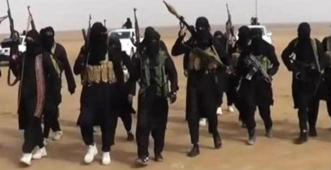 حديث الصحف: تزايد المخاوف بين فرنسا والمغرب من الدواعش العائدين