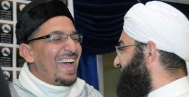 السلفيون والترشح لتشريعيات 7 أكتوبر.. جدل متجدد بين محبذ ومنتقد